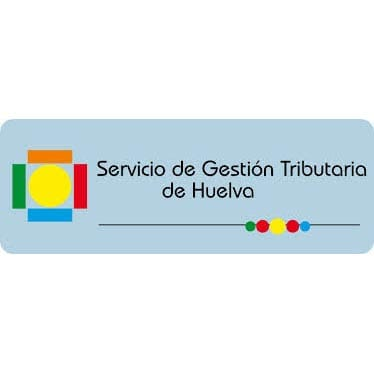 GESTION TRIBUTARIA